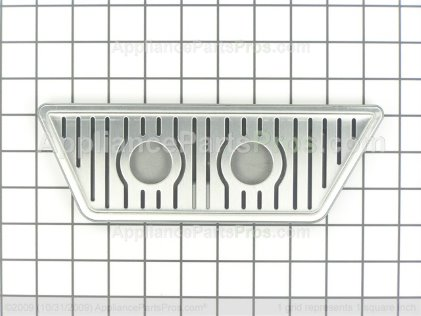 Whirlpool Tray, Housing 2318062US from AppliancePartsPros.com