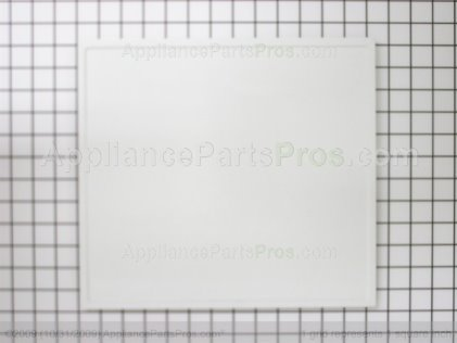 Whirlpool Tray, Microwave Y02280039 from AppliancePartsPros.com