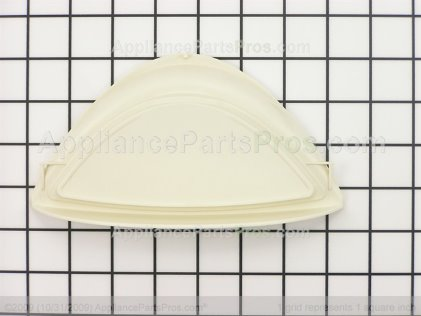 Whirlpool Tray, Sump (bsq) 67001741 from AppliancePartsPros.com