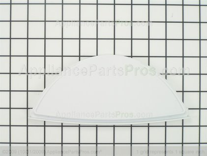Whirlpool Tray, Sump(wht) 67002260 from AppliancePartsPros.com