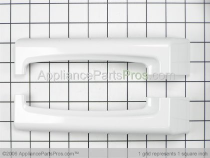 Whirlpool Trim 279868 from AppliancePartsPros.com