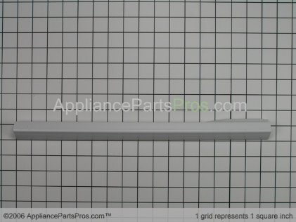 Whirlpool Trim 61003162 from AppliancePartsPros.com