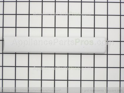 Whirlpool Trim, Bot Mt W 12273507 from AppliancePartsPros.com
