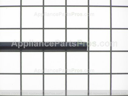 Whirlpool Trim-Bott Y912936 from AppliancePartsPros.com