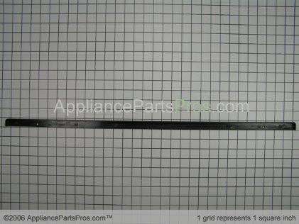 Whirlpool Trim, Bottom 8053950 from AppliancePartsPros.com