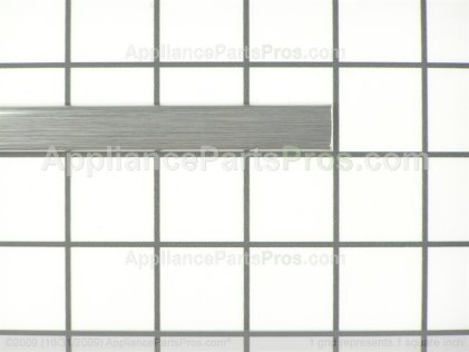 Whirlpool Trim-Cover 2259448S from AppliancePartsPros.com
