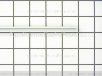 Whirlpool Trim, Crisper Shelf 63001181 from AppliancePartsPros.com