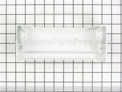 Whirlpool Trim-Door 2171071K from AppliancePartsPros.com