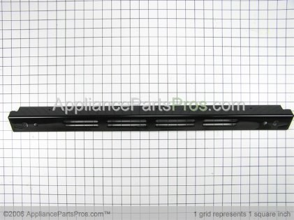 Whirlpool Trim-Door 3608F140-70 from AppliancePartsPros.com