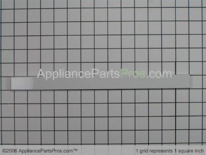 Whirlpool Trim-Door Shelf 2180027 from AppliancePartsPros.com
