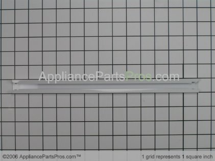 Whirlpool Trim-Door Shelf 2180027 from AppliancePartsPros.com