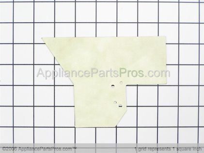 Whirlpool Trim-Panel 3608F095-70 from AppliancePartsPros.com
