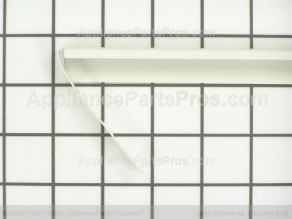 Whirlpool Trim, Side (bsq-Rt) 74008752 from AppliancePartsPros.com