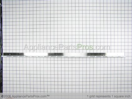 Whirlpool Trim-Top W10157556 from AppliancePartsPros.com