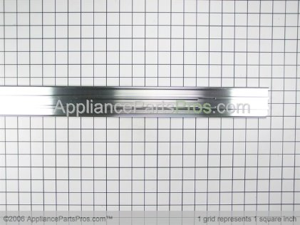 Whirlpool Trim, Vertical (lt-St 67006228 from AppliancePartsPros.com