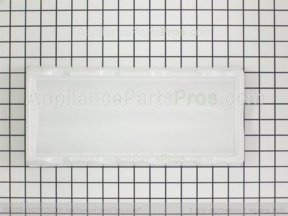 Whirlpool Trivet, Bottle 67001656 from AppliancePartsPros.com