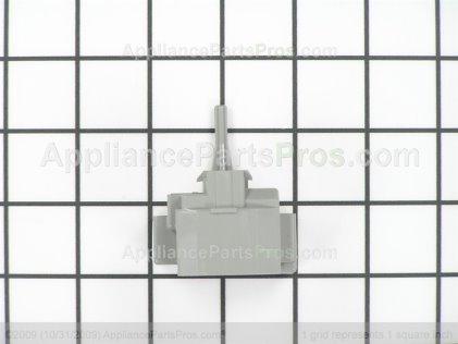 Whirlpool Wpw10194431 Start Dev Appliancepartspros Com