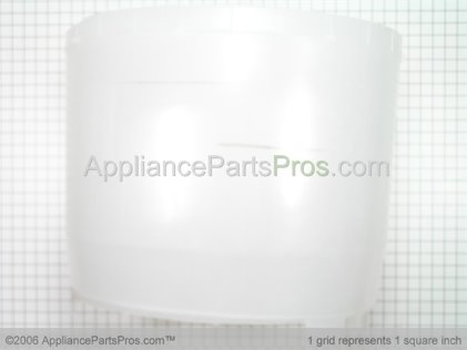 Whirlpool Tub 3349292 from AppliancePartsPros.com