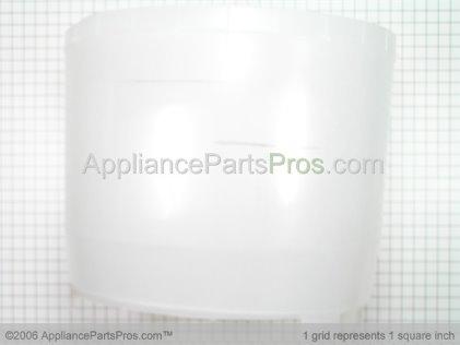 Whirlpool Tub 3349292 from AppliancePartsPros.com
