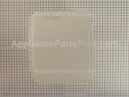 Whirlpool Tub Assy, Outer 35-3700 from AppliancePartsPros.com