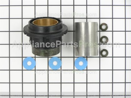 Whirlpool Tub Bearing Kit 6-2040130 from AppliancePartsPros.com