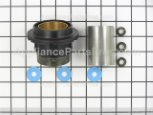 Tub Bearing Kit