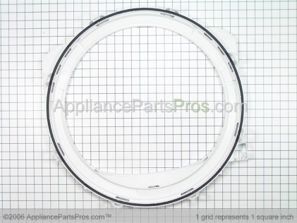 Whirlpool Tub Cover As Pack 25001030 from AppliancePartsPros.com