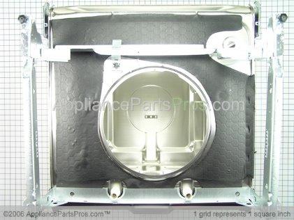 Whirlpool Tub-Dishwr W10411419 from AppliancePartsPros.com