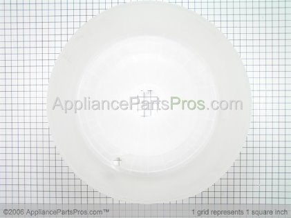 Whirlpool Tub-Outer 22002742 from AppliancePartsPros.com