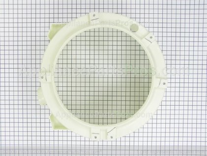 Whirlpool Tub-Outer 280255 from AppliancePartsPros.com