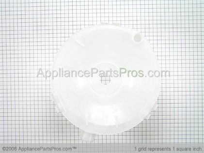 Whirlpool Tub-Outer 3361597 from AppliancePartsPros.com