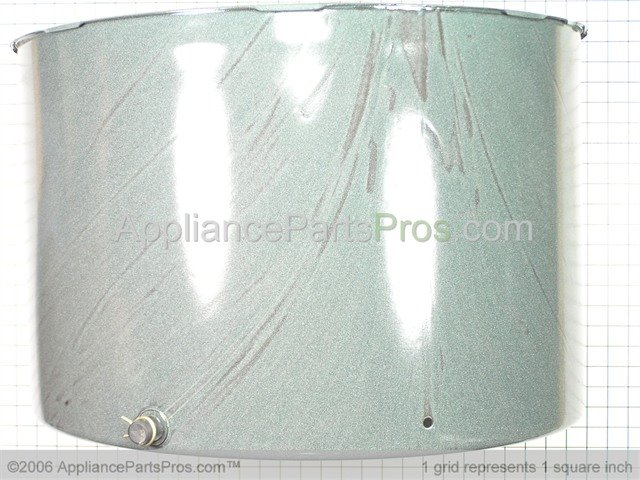 Whirlpool 22001114 Tub Outer Ex Large No Longer Available