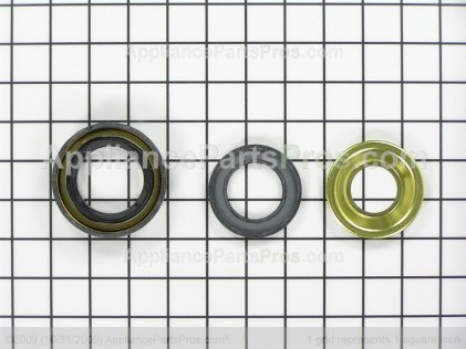 Whirlpool Tub Seal Assembly 33-7224N from AppliancePartsPros.com