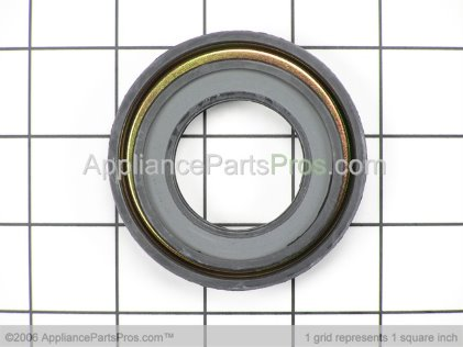 Whirlpool Tub Spin Seal 35-2974 from AppliancePartsPros.com