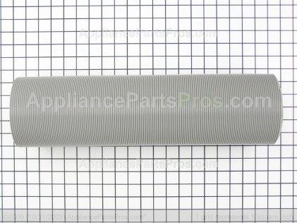 Whirlpool Tube 8215227 from AppliancePartsPros.com
