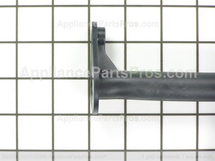 Whirlpool Tube-Drain W10619951 from AppliancePartsPros.com