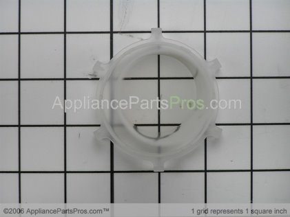 Whirlpool Tube, Inlet Y913096 from AppliancePartsPros.com