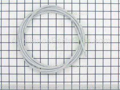 Whirlpool Tube-Water 2320658 from AppliancePartsPros.com