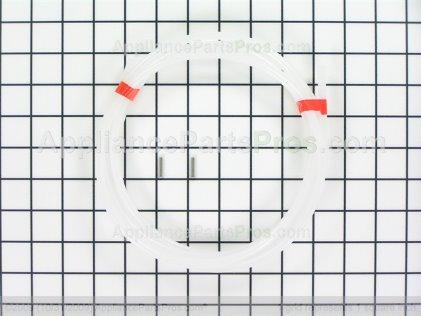 PRO FIX: Kenmore 10659212990 Refrigerator Ice maker not making ice Kenmore Refrigerator Schematic Diagram on