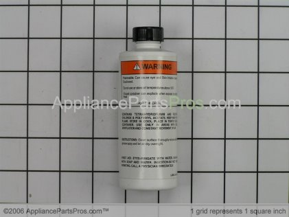 Whirlpool Wp676453 Vinyl Touch Up Paint