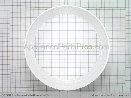 Whirlpool Tumbler 33001177 from AppliancePartsPros.com