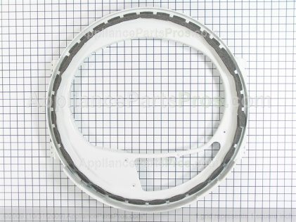 Whirlpool Tumbler, Front 33001179 from AppliancePartsPros.com