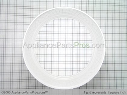 Whirlpool Tumbler, No Baffles 33001108 from AppliancePartsPros.com