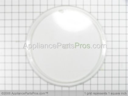 Whirlpool Turntable 51001145 from AppliancePartsPros.com
