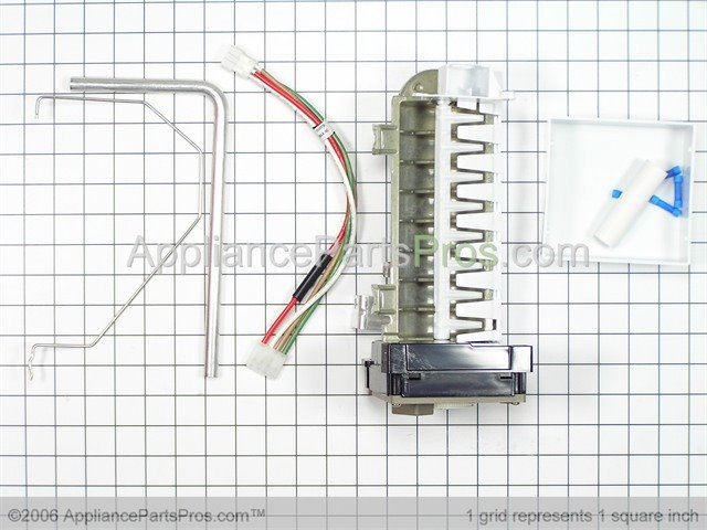 ice maker wire harness cover get image about wiring diagram ice maker wire harness cover get image about wiring diagram ice maker wire harness cover