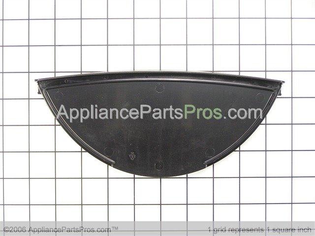 Whirlpool 67002806 Drip Tray Sump Appliancepartspros Com