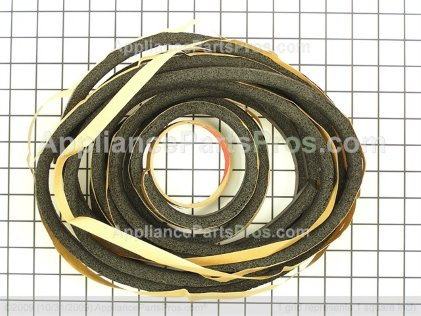 "Whirlpool Tape, Foam 106"" 74002138 from AppliancePartsPros.com"