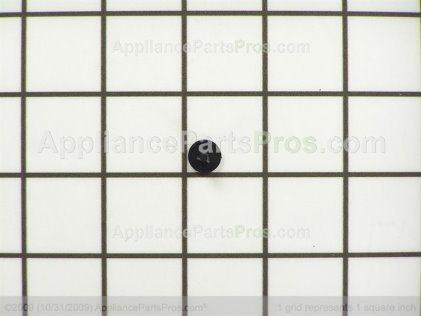 Whirlpool Button Plug M0310731 from AppliancePartsPros.com