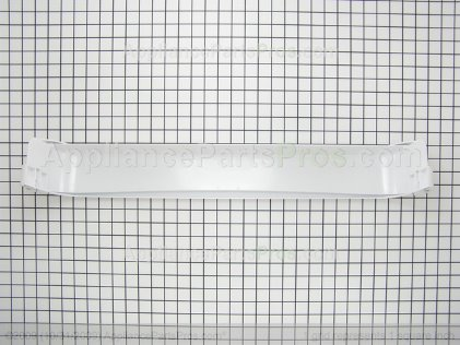 Whirlpool Retainer, Door 67001019 from AppliancePartsPros.com