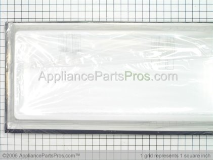 Whirlpool Use Wpl 67003286 12584911BQ from AppliancePartsPros.com